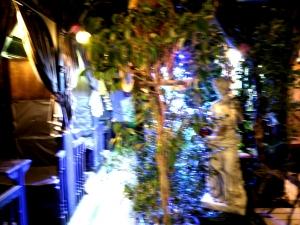 エセルの庭3