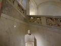 皇帝の階段