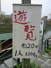 14-04-12-41.jpg