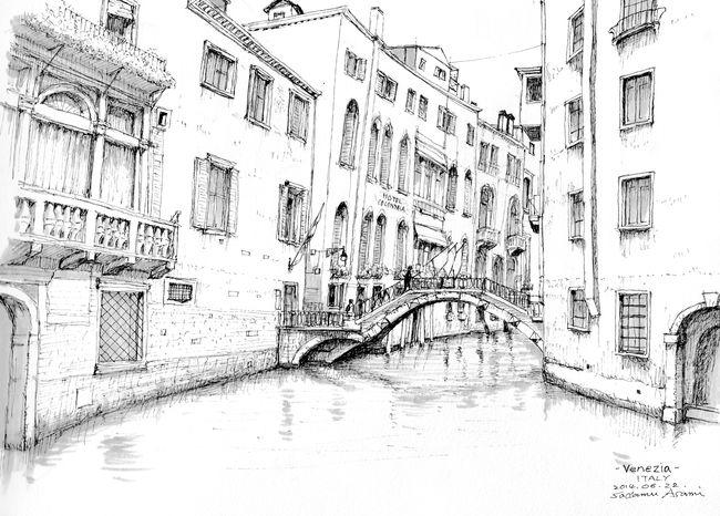 venezia06