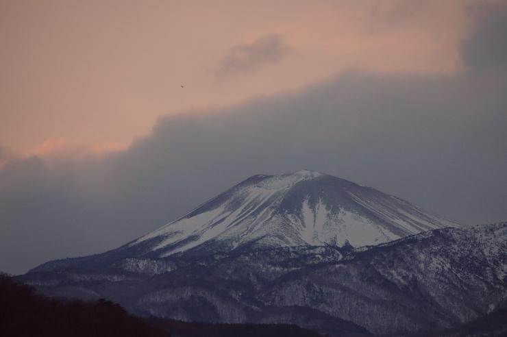 2014.12.12 吾妻小富士