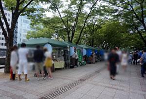 2014-7-20d.jpg