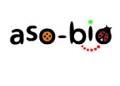 aso-bio