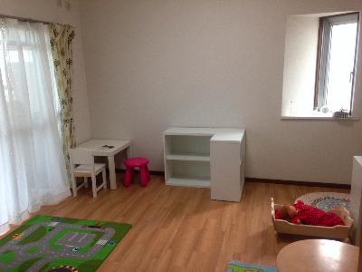 resize_room2.jpg