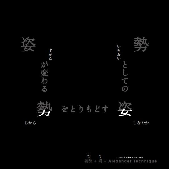 姿の勢いWS201406
