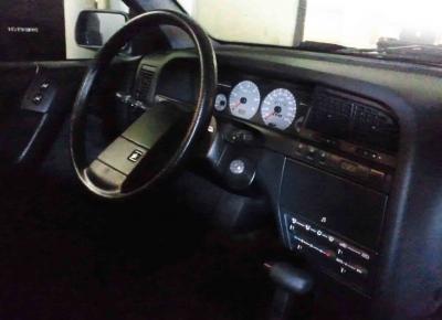 運転席RR