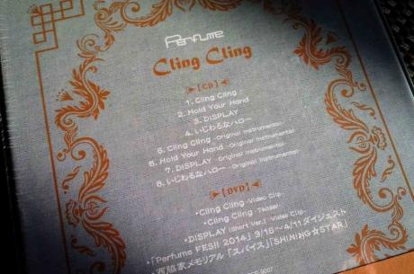 cling03.jpg