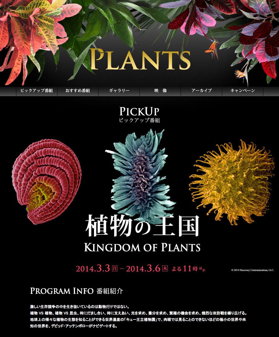 animalplants.jpg