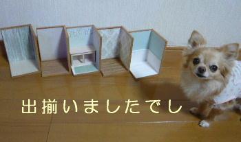blog2014032002.jpg