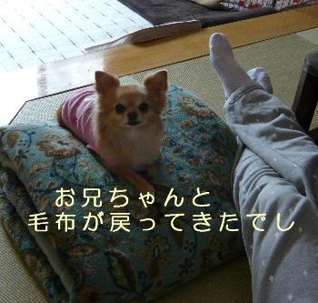 blog2014052201.jpg