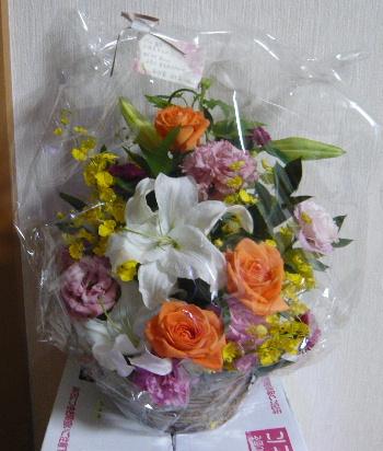 blog2014060606.jpg