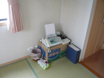 blog2014071003.jpg