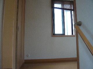 blog2014071102.jpg