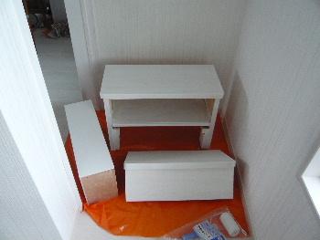 blog2014071605.jpg