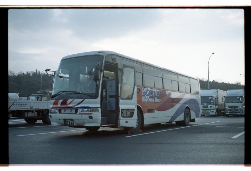 A-48-008.jpg