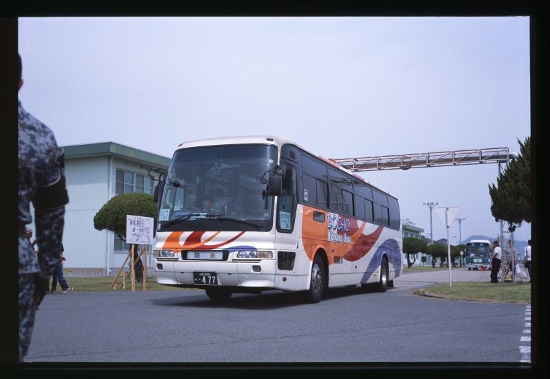A-C06-014.jpg