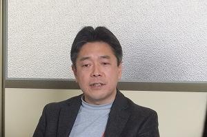 oogawara 087