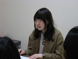 名取北 (3)