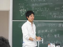 名取北 (16)