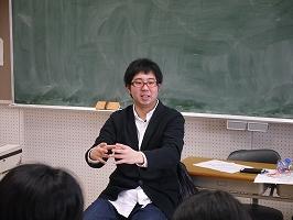 名取北 (34)