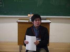 名取北 (35)