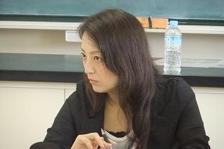 DSCF9970_熊谷さん (1)