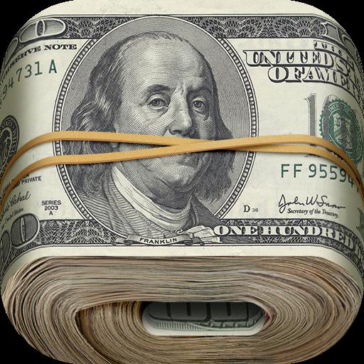 Money iQ