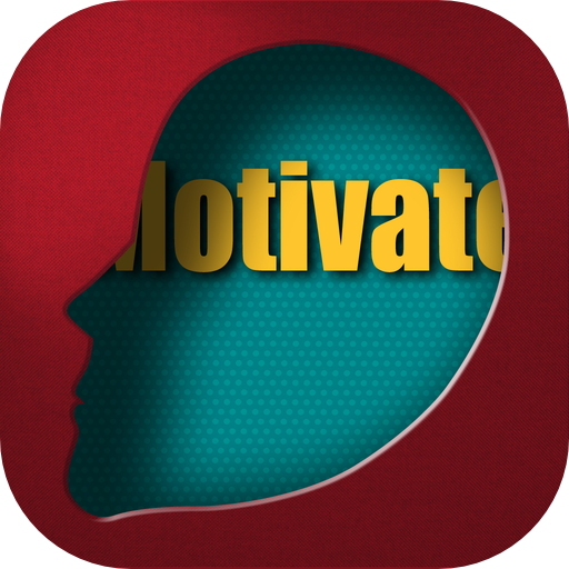 Motivate - Tool for Motivating Using Psychology