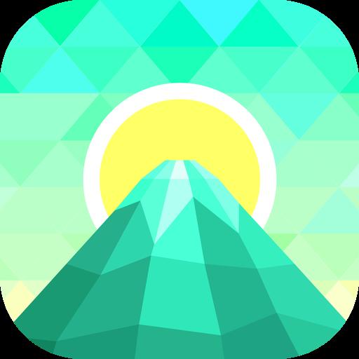 ASAGIRI ー野外フェスをもっと楽しむための便利アプリー