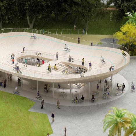Dezeen_Bicycle-Club-by-NL-Architects-1.jpg