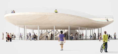 Dezeen_Bicycle-Club-by-NL-Architects-2.jpg