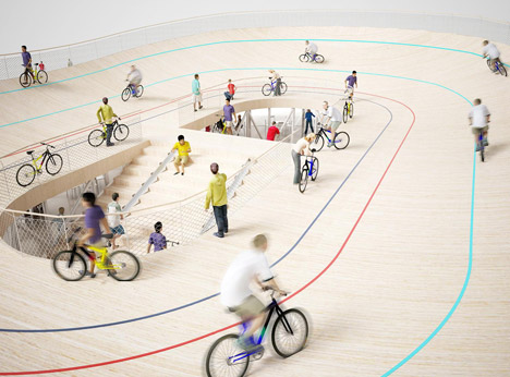 Dezeen_Bicycle-Club-by-NL-Architects-4.jpg