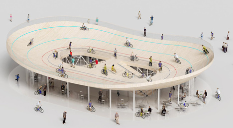 Dezeen_Bicycle-Club-by-NL-Architects-5.jpg