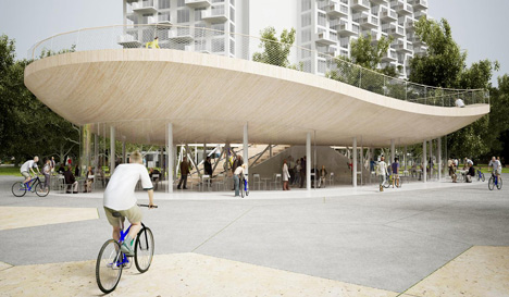 Dezeen_Bicycle-Club-by-NL-Architects-6.jpg