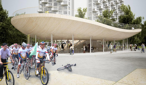 Dezeen_Bicycle-Club-by-NL-Architects-7.jpg