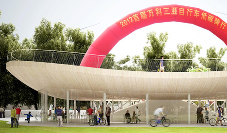 Dezeen_Bicycle-Club-by-NL-Architects-8.jpg