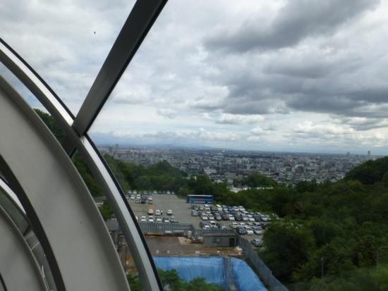 P1170730_AZUKI.jpg