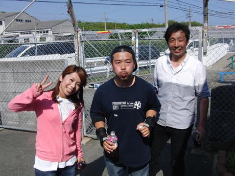 resize2007.jpg