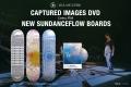 sundanceflow-capturedimages.jpg