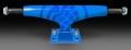tr-sonora-tone-locs-blue.jpg