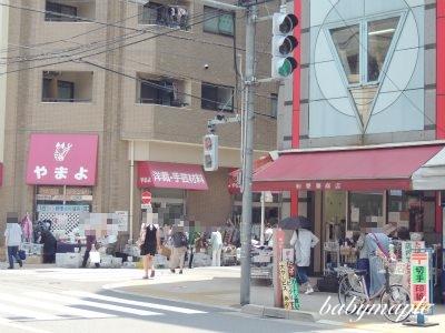 ○要藤商店