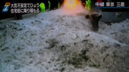 NHKニュース 豪雨_20140626081332