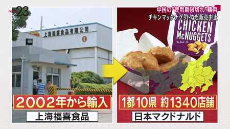 チキンナゲット TBS_20140723-213858