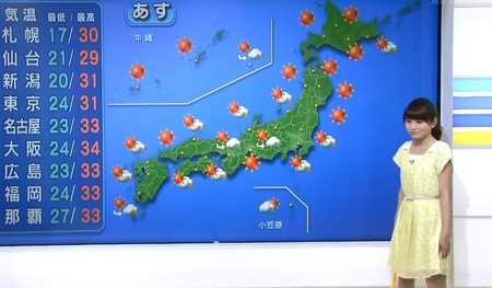 岡村真美子 NHK_20140728-200621