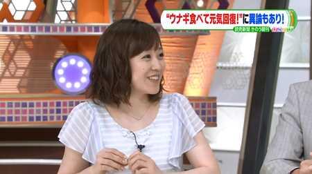 江藤愛 TBS_20140730-014236