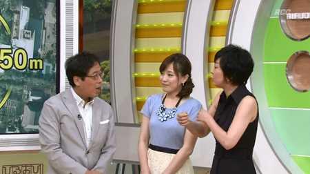 江藤愛 TBS_20140810-002226