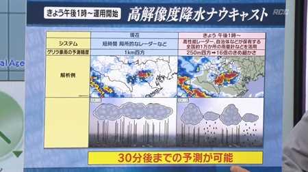 天気予報 ひるおび_20140810-001728