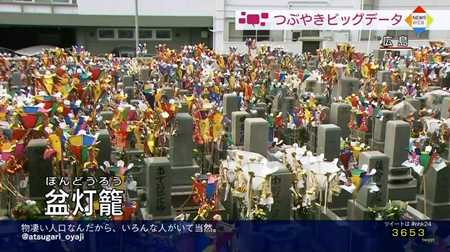 盆灯篭 NHK NEWS WEB_20140814-161702