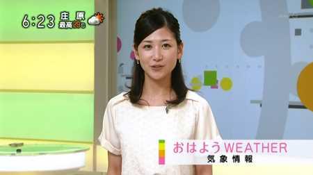 桑子真帆 NHK_20140811-193214