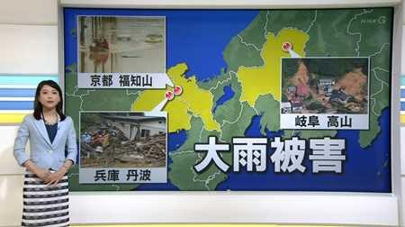 守本奈実 NHKニュース7_20140821-030239